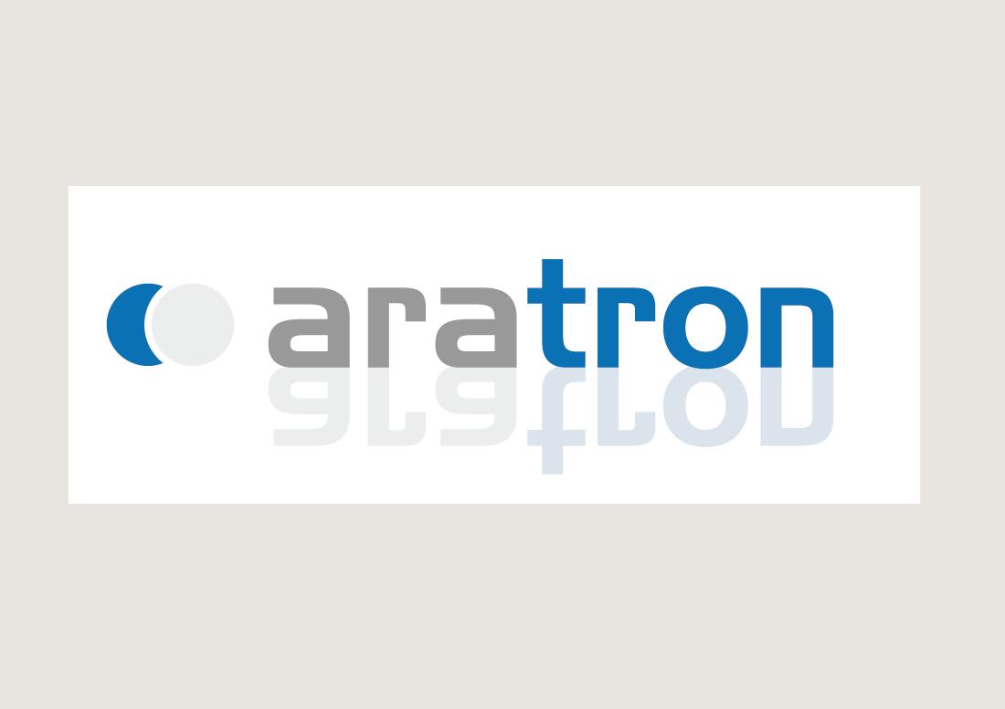 Aratron Logo