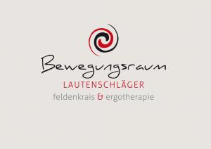 Logo Lautenschläger