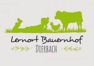 Lernort Bauernhof Dierbach