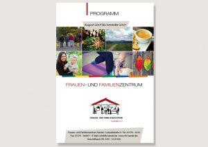 Programm FFZ