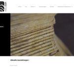 c mkeppel Webseite Ralf Stöhr Holzart