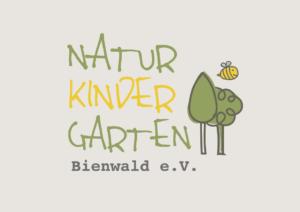 Naturkindergarten Logo